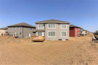 Photo 15: 2639 17 Avenue in Edmonton: Zone 30 House for sale : MLS®# E4217674