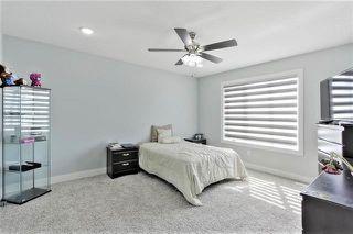 Photo 3: 2639 17 Avenue in Edmonton: Zone 30 House for sale : MLS®# E4217674