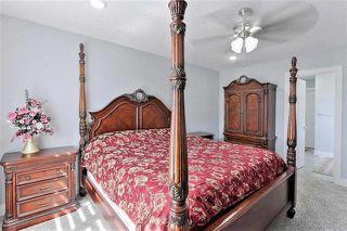 Photo 9: 2639 17 Avenue in Edmonton: Zone 30 House for sale : MLS®# E4217674