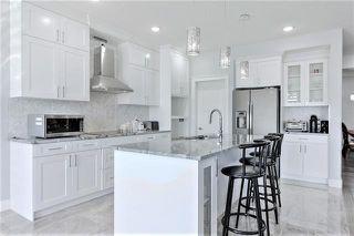 Photo 5: 2639 17 Avenue in Edmonton: Zone 30 House for sale : MLS®# E4217674