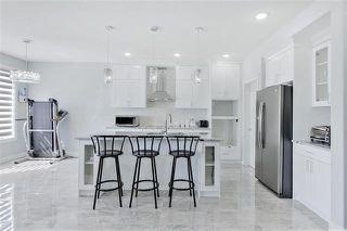 Photo 4: 2639 17 Avenue in Edmonton: Zone 30 House for sale : MLS®# E4217674