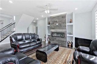 Photo 8: 2639 17 Avenue in Edmonton: Zone 30 House for sale : MLS®# E4217674