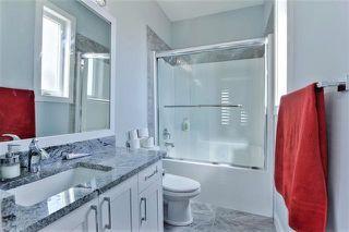 Photo 13: 2639 17 Avenue in Edmonton: Zone 30 House for sale : MLS®# E4217674