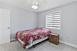Photo 14: 2639 17 Avenue in Edmonton: Zone 30 House for sale : MLS®# E4217674