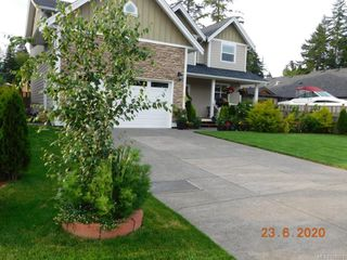 Photo 1: 5535 Swallow Dr in : PA Port Alberni House for sale (Port Alberni)  : MLS®# 858081