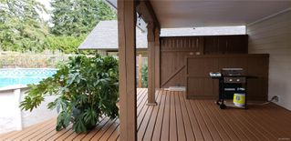 Photo 5: 5535 Swallow Dr in : PA Port Alberni House for sale (Port Alberni)  : MLS®# 858081
