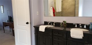 Photo 14: 5535 Swallow Dr in : PA Port Alberni House for sale (Port Alberni)  : MLS®# 858081