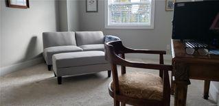 Photo 16: 5535 Swallow Dr in : PA Port Alberni House for sale (Port Alberni)  : MLS®# 858081