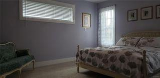 Photo 10: 5535 Swallow Dr in : PA Port Alberni House for sale (Port Alberni)  : MLS®# 858081