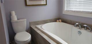 Photo 12: 5535 Swallow Dr in : PA Port Alberni House for sale (Port Alberni)  : MLS®# 858081