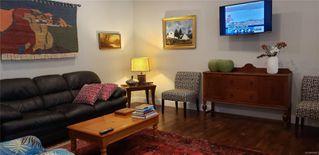 Photo 8: 5535 Swallow Dr in : PA Port Alberni House for sale (Port Alberni)  : MLS®# 858081