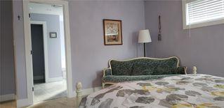 Photo 13: 5535 Swallow Dr in : PA Port Alberni House for sale (Port Alberni)  : MLS®# 858081