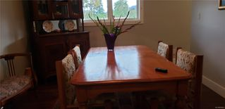 Photo 9: 5535 Swallow Dr in : PA Port Alberni House for sale (Port Alberni)  : MLS®# 858081
