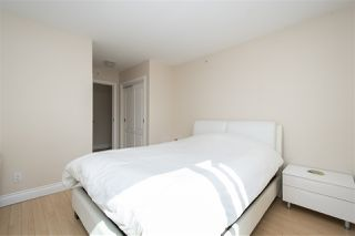 """Photo 14: 503 560 CARDERO Street in Vancouver: Coal Harbour Condo for sale in """"The Avila"""" (Vancouver West)  : MLS®# R2509630"""