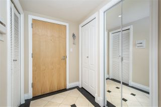 """Photo 16: 503 560 CARDERO Street in Vancouver: Coal Harbour Condo for sale in """"The Avila"""" (Vancouver West)  : MLS®# R2509630"""