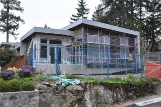Photo 2: 1119 Totem Lane in : SE Cordova Bay House for sale (Saanich East)  : MLS®# 858786