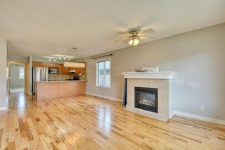 Photo 6: 123 Sagewood Grove SW: Airdrie Detached for sale : MLS®# A1044678