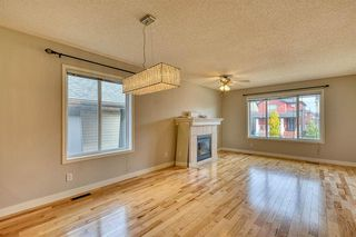 Photo 4: 123 Sagewood Grove SW: Airdrie Detached for sale : MLS®# A1044678