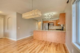 Photo 15: 123 Sagewood Grove SW: Airdrie Detached for sale : MLS®# A1044678