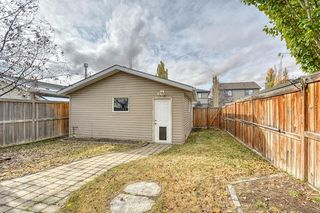 Photo 30: 123 Sagewood Grove SW: Airdrie Detached for sale : MLS®# A1044678