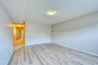 Photo 22: 123 Sagewood Grove SW: Airdrie Detached for sale : MLS®# A1044678
