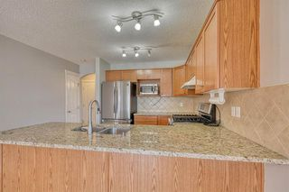 Photo 9: 123 Sagewood Grove SW: Airdrie Detached for sale : MLS®# A1044678
