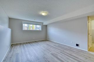 Photo 23: 123 Sagewood Grove SW: Airdrie Detached for sale : MLS®# A1044678