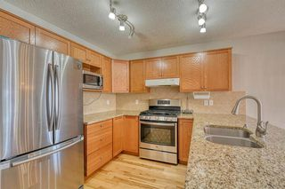 Photo 10: 123 Sagewood Grove SW: Airdrie Detached for sale : MLS®# A1044678