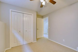 Photo 25: 123 Sagewood Grove SW: Airdrie Detached for sale : MLS®# A1044678