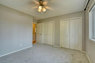 Photo 16: 123 Sagewood Grove SW: Airdrie Detached for sale : MLS®# A1044678