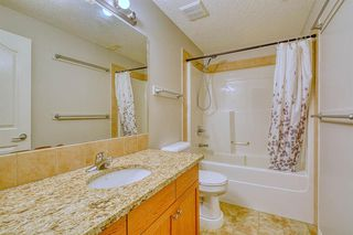 Photo 20: 123 Sagewood Grove SW: Airdrie Detached for sale : MLS®# A1044678