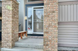 Photo 3: 123 Sagewood Grove SW: Airdrie Detached for sale : MLS®# A1044678