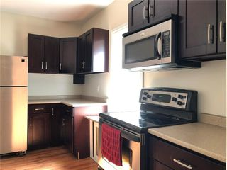Photo 7: 629 Aberdeen Avenue in Winnipeg: North End Residential for sale (4A)  : MLS®# 202027586