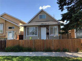 Photo 19: 629 Aberdeen Avenue in Winnipeg: North End Residential for sale (4A)  : MLS®# 202027586