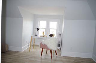 Photo 29: 96 Cottage Road in Sydney: 201-Sydney Residential for sale (Cape Breton)  : MLS®# 202023910