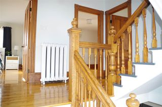 Photo 26: 96 Cottage Road in Sydney: 201-Sydney Residential for sale (Cape Breton)  : MLS®# 202023910