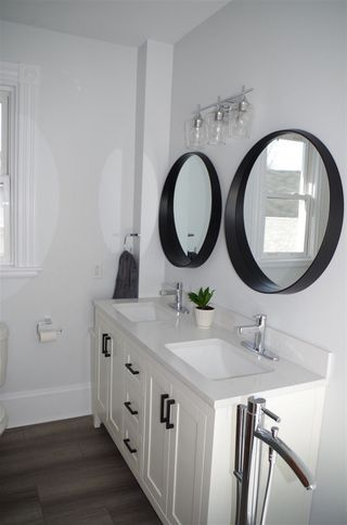 Photo 25: 96 Cottage Road in Sydney: 201-Sydney Residential for sale (Cape Breton)  : MLS®# 202023910