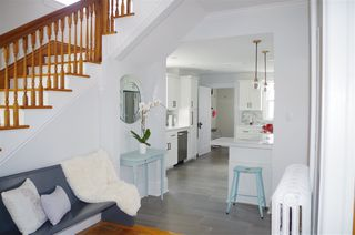 Photo 6: 96 Cottage Road in Sydney: 201-Sydney Residential for sale (Cape Breton)  : MLS®# 202023910