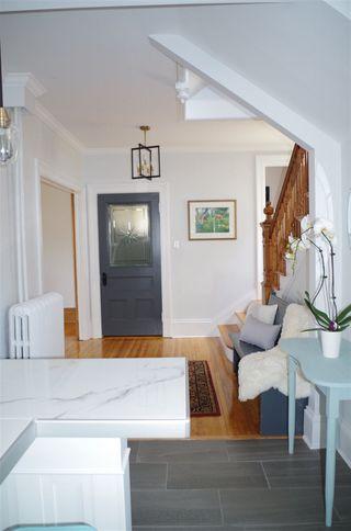 Photo 8: 96 Cottage Road in Sydney: 201-Sydney Residential for sale (Cape Breton)  : MLS®# 202023910