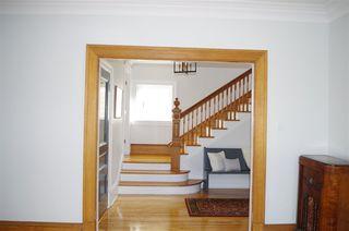 Photo 10: 96 Cottage Road in Sydney: 201-Sydney Residential for sale (Cape Breton)  : MLS®# 202023910