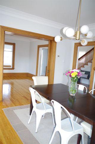 Photo 14: 96 Cottage Road in Sydney: 201-Sydney Residential for sale (Cape Breton)  : MLS®# 202023910