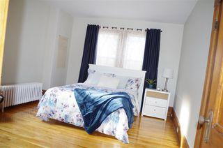Photo 27: 96 Cottage Road in Sydney: 201-Sydney Residential for sale (Cape Breton)  : MLS®# 202023910