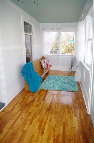 Photo 31: 96 Cottage Road in Sydney: 201-Sydney Residential for sale (Cape Breton)  : MLS®# 202023910