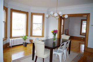 Photo 19: 96 Cottage Road in Sydney: 201-Sydney Residential for sale (Cape Breton)  : MLS®# 202023910