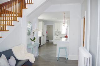 Photo 4: 96 Cottage Road in Sydney: 201-Sydney Residential for sale (Cape Breton)  : MLS®# 202023910