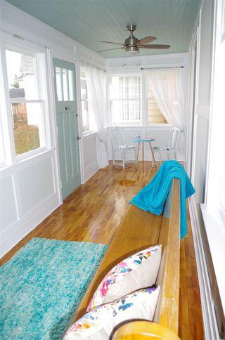 Photo 30: 96 Cottage Road in Sydney: 201-Sydney Residential for sale (Cape Breton)  : MLS®# 202023910