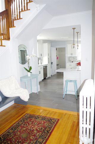 Photo 11: 96 Cottage Road in Sydney: 201-Sydney Residential for sale (Cape Breton)  : MLS®# 202023910