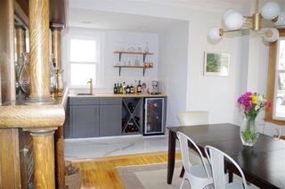 Photo 13: 96 Cottage Road in Sydney: 201-Sydney Residential for sale (Cape Breton)  : MLS®# 202023910