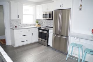 Photo 5: 96 Cottage Road in Sydney: 201-Sydney Residential for sale (Cape Breton)  : MLS®# 202023910