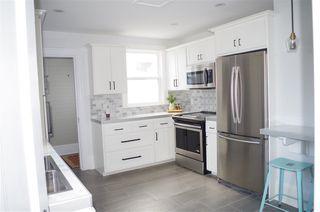 Photo 7: 96 Cottage Road in Sydney: 201-Sydney Residential for sale (Cape Breton)  : MLS®# 202023910
